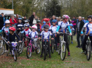 Cyclo cross Rieumes 1