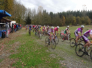 Cyclo cross Rieumes 0