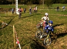 cyclo cross Gratens