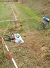 CYCLO CROSS GRATENS 09/11/13