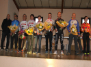 Podium Cyclo Cross Gratens 0